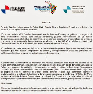 1381986206_plebiscito+cuba